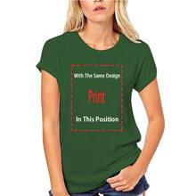 Футболка Persona Lizzato I Love My Mt 09, брендовая одежда, мужские шорты с круглым вырезом, футболки(China)