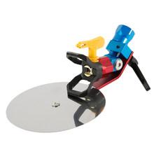 Новая безвоздушная распылительная головка распылителя, распылительная машина, распылительная рейка, электроинструмент Wagner Titan Coater, в налич...(Китай)