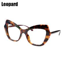 SOOLALA бабочка оправа Очки для чтения «кошачий глаз» Женские Ретро винтажные дальнозоркости очки для чтения с Чехол от 0,5 до 4,0(Китай)