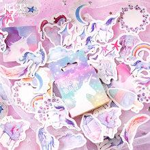 40 шт./лот, наклейки на стену с розовым фламинго, красивые бабочки для детской комнаты, украшение дома на стену(Китай)