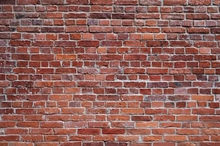 Студийный фон для фотосъемки Свадебные винтажные фоны Виниловые кирпичные стены обои для фотосъемки(Китай)