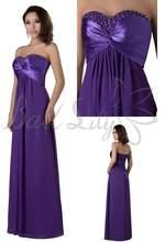 ANGELSBRIDEP шифоновые длинные вечерние платья с бисером и блестками, вечернее платье для выпускного вечера, платье на шнуровке, распродажа 2020(China)
