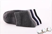 Мужские летние сетчатые носки, дышащие брендовые носки, 6 пара/лот()