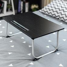 Scrivania Ufficio стоящая маленькая записная книжка Escrivaninha Mesa Escritorio Регулируемая подставка для ноутбука компьютерный стол для учебы(Китай)