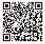 惠头条app:新用户注册领3元直接提现。插图