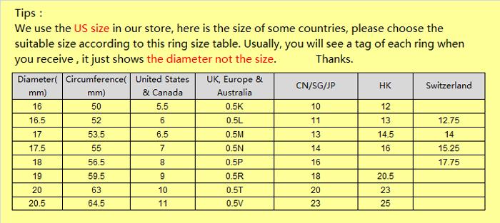 Italina Rigant 18K עלה זהב מצופה אמיתי האוסטרי טבעת אירוסין עם קריסטל סברובסקי Stellux #RG95683