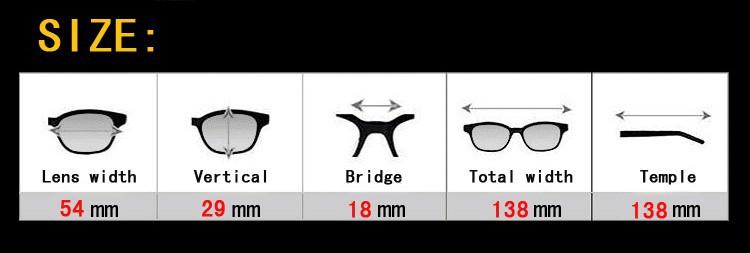 3fafd50c3bb 2019 Men S Prescription Eyeglasses Designer Frame Optiacl Glasses ...