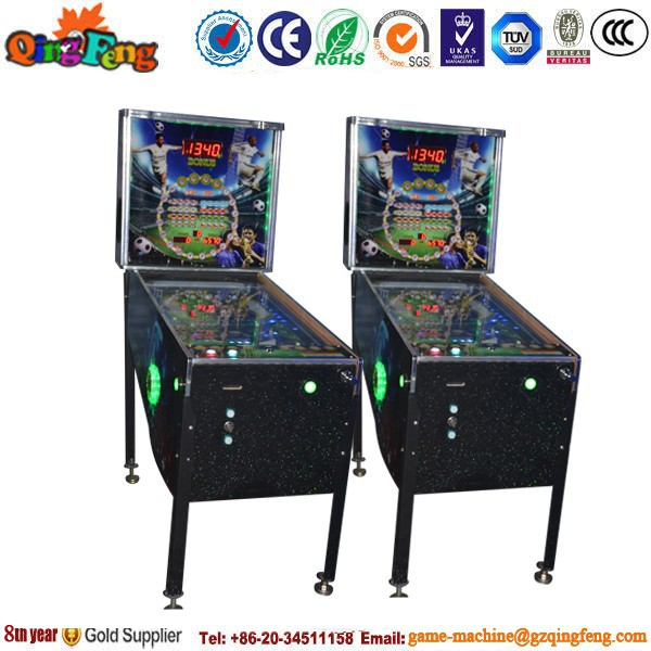 casino machine for sale in south africa