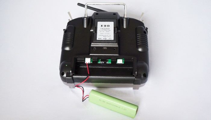 Gt Battery Switches Gt Mseries Battery Switch Dual Circuit Plus