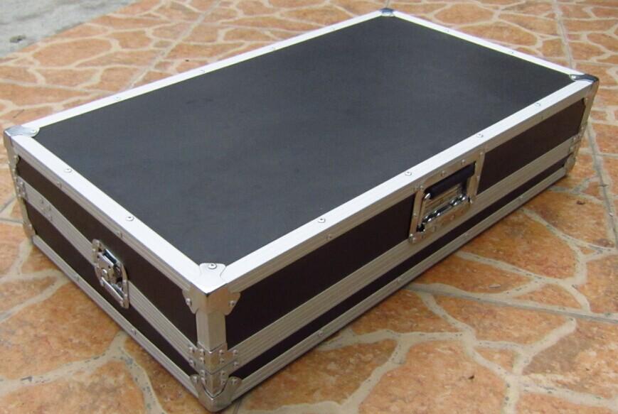boss gt10 pedalboard flight case buy flight case pedalboard flight case pedalboard flight case. Black Bedroom Furniture Sets. Home Design Ideas