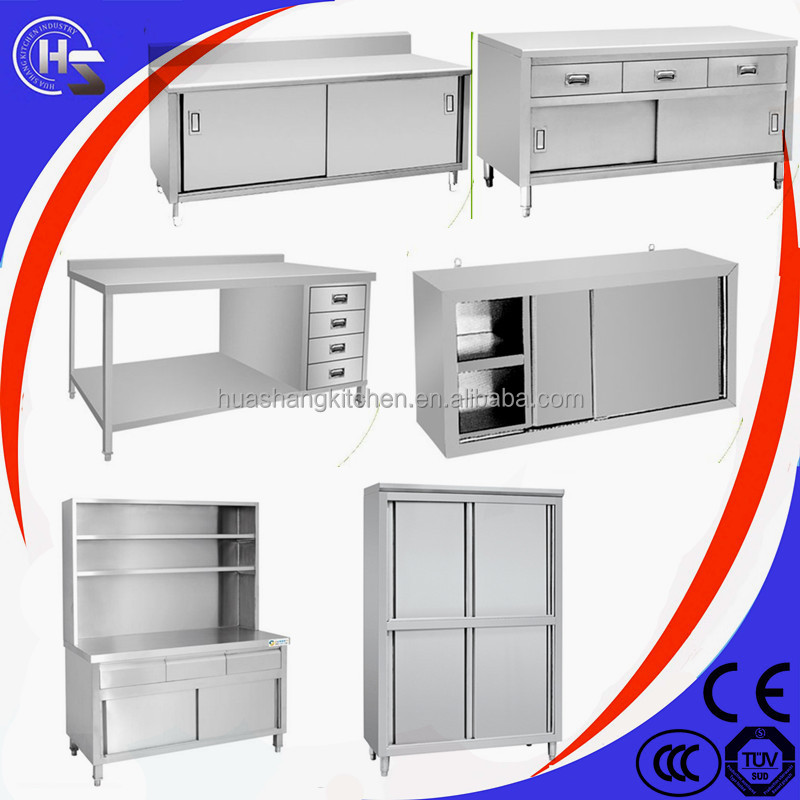 Selling Used Kitchen Cabinets: Professional Customized Need To Sell Used Kitchen Cabinets