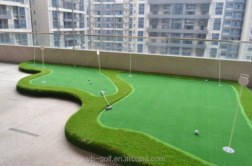 Pgm China Indoor Golf Simulator Prices Buy Indoor Golf