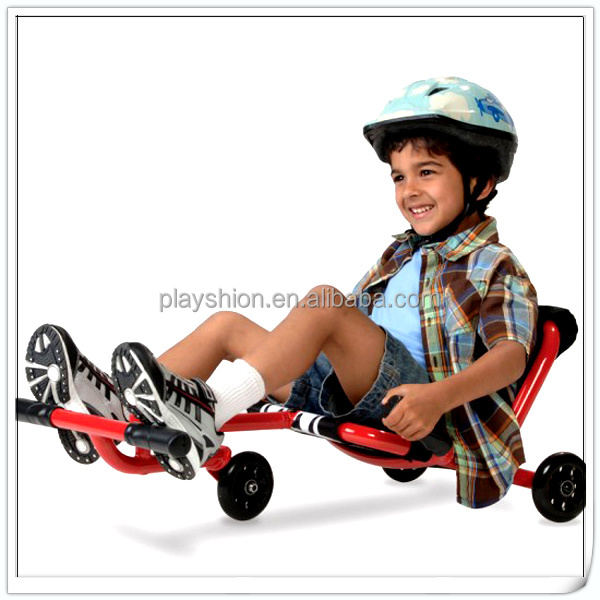 ezy roller 3 wheels scooter kids toy with ce approved. Black Bedroom Furniture Sets. Home Design Ideas