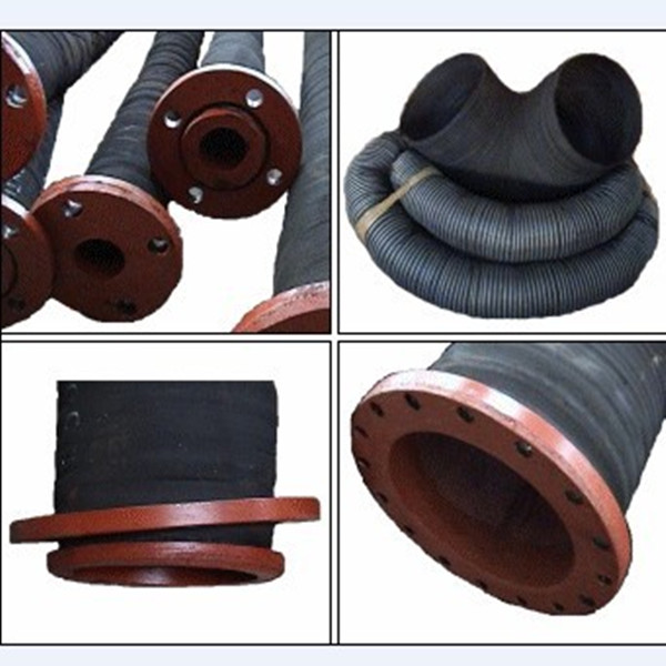 12 Inch Flexible Hose 12 Inch Hose For Suction 12