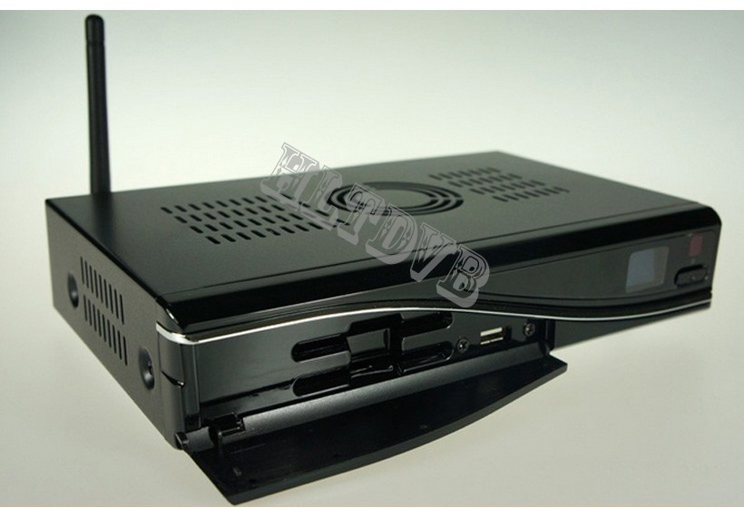 DECODER DREAMBOX SUNRAY DM800SE HD WIFI SIM 2 10 BCm4505 wholesale