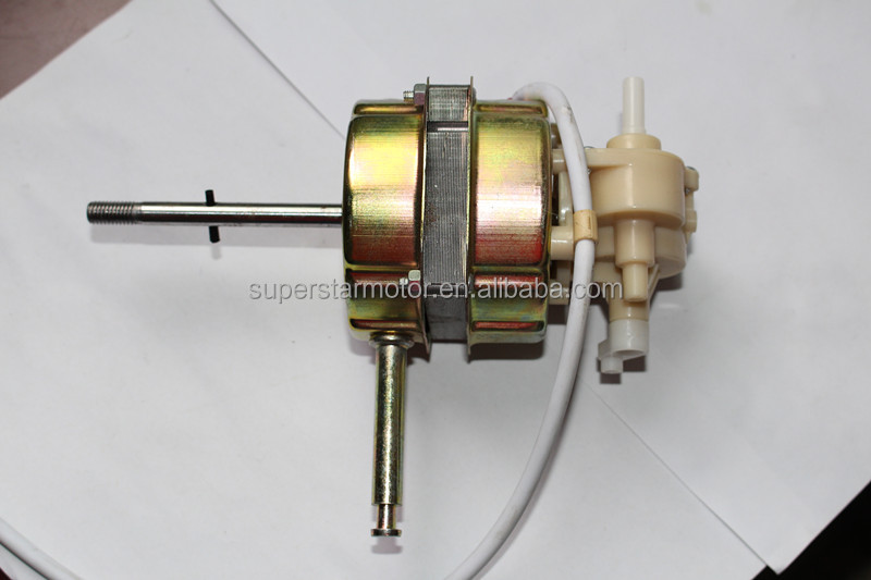 Table Fan Ac Shade Pole Motor Buy Shade Pole Motor Shade