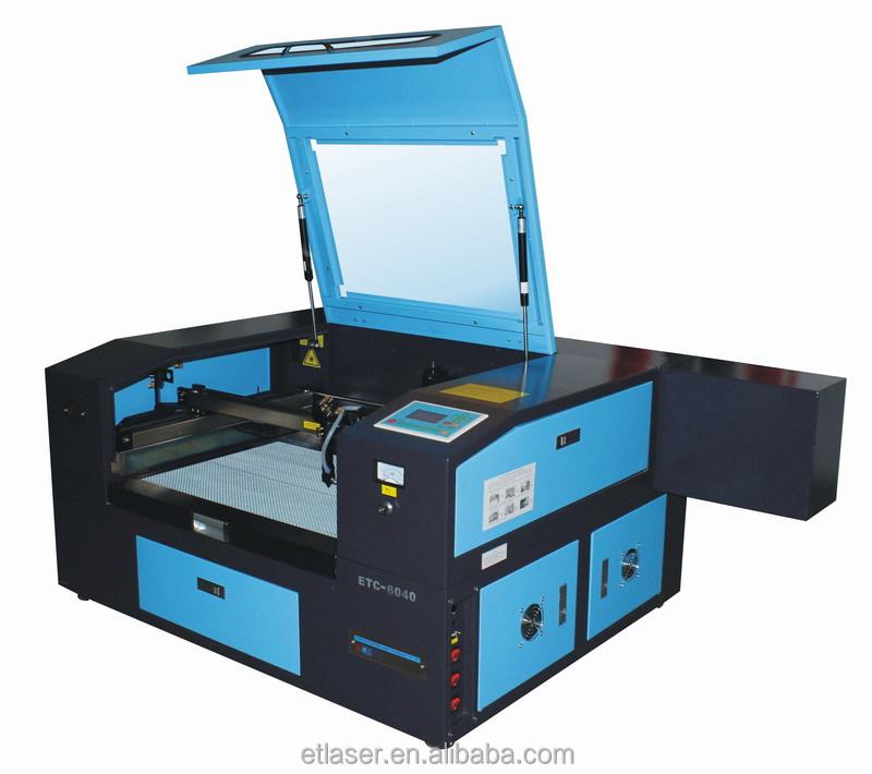 usage personnel et passe temps machine de d coupe laser mini machine de d coupe laser. Black Bedroom Furniture Sets. Home Design Ideas
