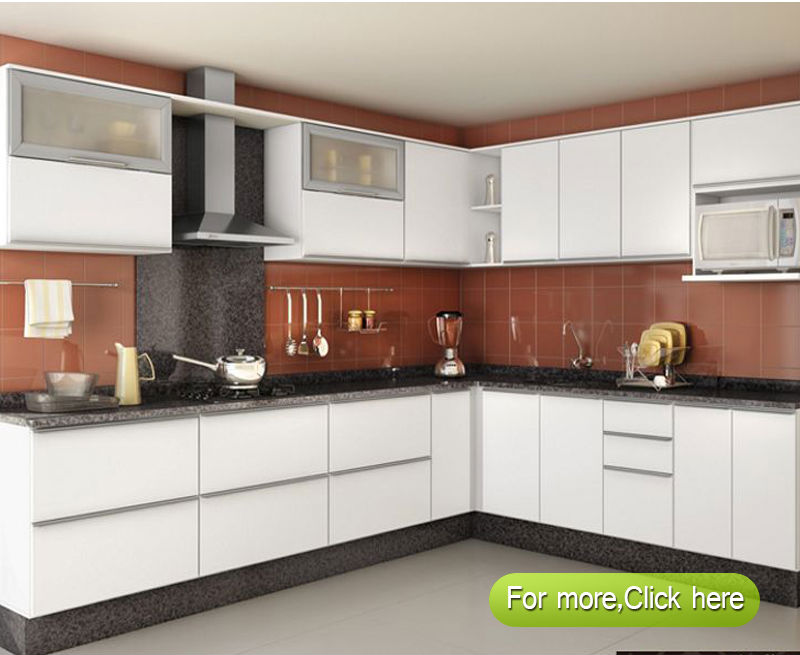 kitchen cabinet designs in india kitchen cabinet ideas l shaped kitchens cabinet home design. Black Bedroom Furniture Sets. Home Design Ideas