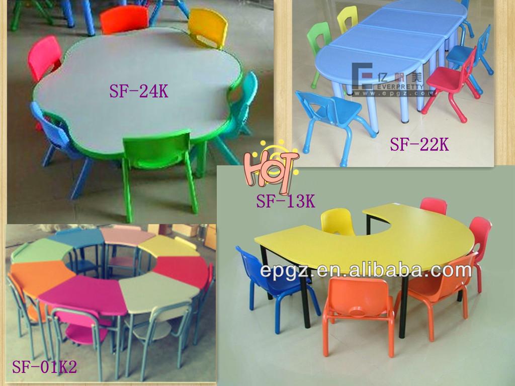 Moveis Para Escola Infantil Usados Mesas E Cadeiras Para