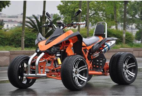 250cc sport racing 4x4 atv quad bike shatv 022 buy atv quad bike atv quad 4x4 250cc sport atv. Black Bedroom Furniture Sets. Home Design Ideas