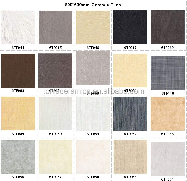 Floor Tiles Prices In Sri Lanka New