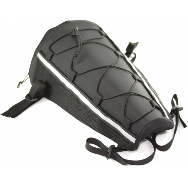 Sea Kayak Deck Bag 1200162