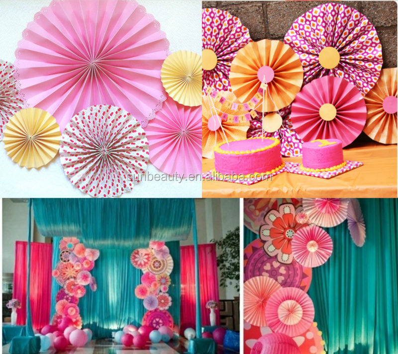 Dora Theme Party Decorations
