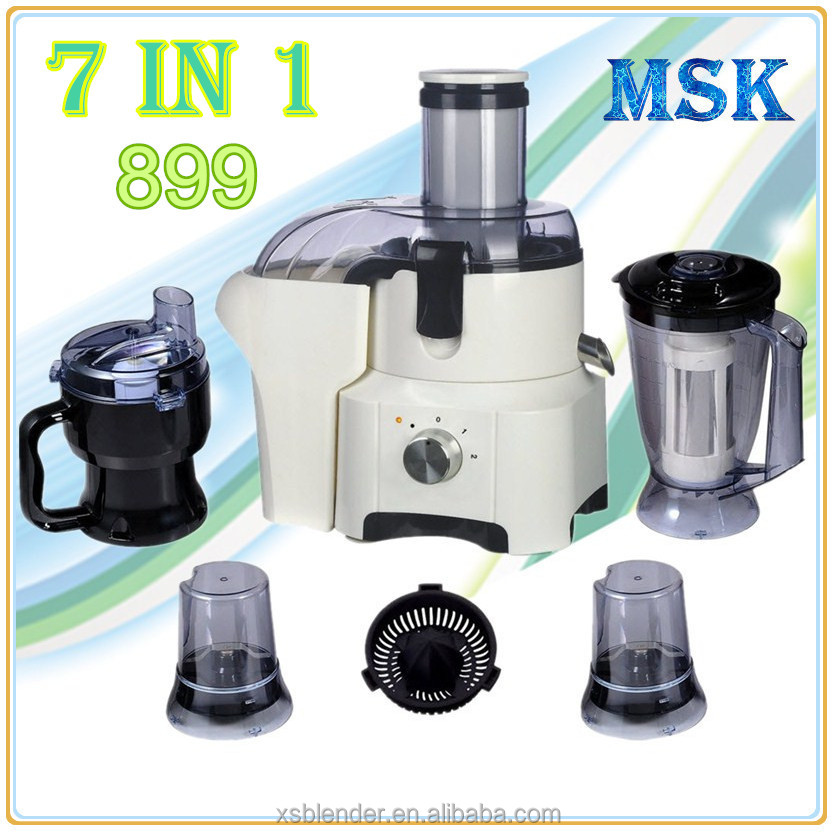 As Seen On Tv Kitchen Aid   Mixer
