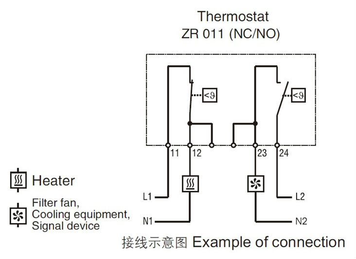 Bmw Thermostat Wiring Diagram on baseboard heat diagram, thermostat manual, thermostat troubleshooting, thermostat symbol, thermostat wire, air conditioning diagram, refrigerator schematic diagram, thermostat cover, honeywell thermostat diagram, thermostat schematic diagram, thermostat clip art, thermostat housing, controls for gas valve diagram, circuit diagram, thermostat cable, thermostat white-rodgers wiringheatpump, lux thermostat diagram, wall heater thermostat diagram, thermostat installation, thermostat switch,