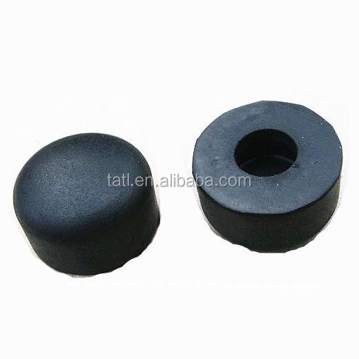Conductive Silicone Rubber 120