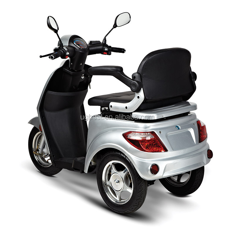 800w 3 roue cee scooter lectrique de mobilit en provenance de chine scooter lectrique id de. Black Bedroom Furniture Sets. Home Design Ideas