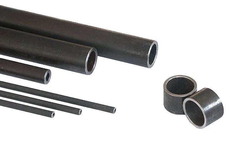 Astm A519 Grade 1026 Carbon Steel Mechanical Tubing - Buy ...