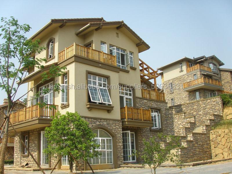 piedras para decorar fachadas with tipos de piedras para fachadas