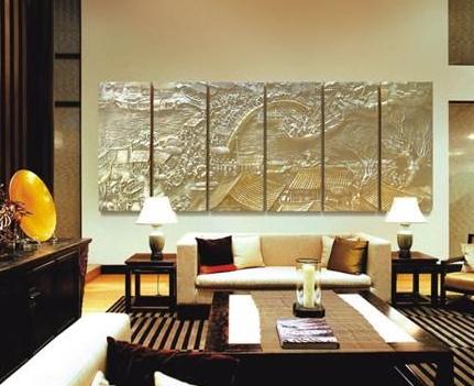 Luxury 3d Board Wall Panels For Living Room Buy 3d Board