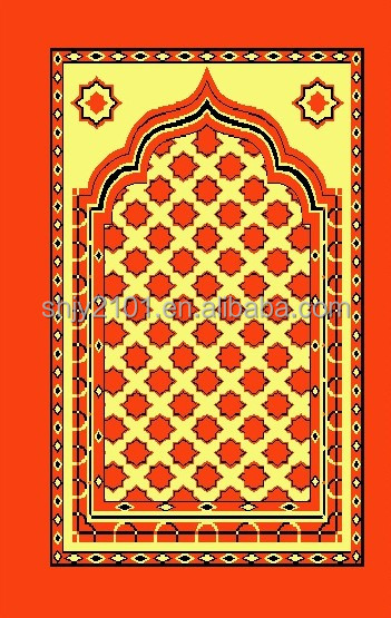 Polyester Prayer Mats Islamic Prayer Mat Prayer Mat Buy