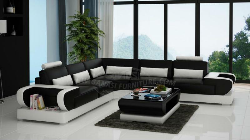 Ganasi Furniture Suppliers China Free Shipping Living Room
