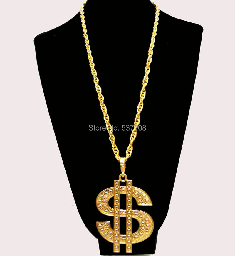 Mens Necklaces  Necklaces  Zales