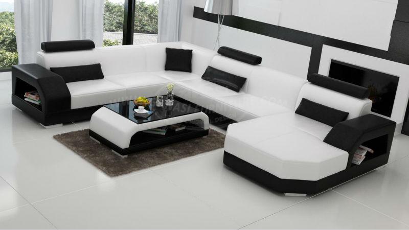 Sofa Set Designs 2014 Modular Sofa Set Designs Buy