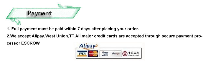 AE-payment