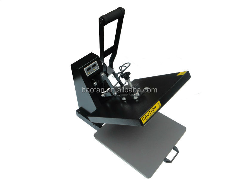 Blank Square Mirror Edge Sublimation Glass Clock Buy