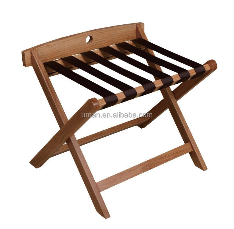 Folding luggage rack, View folding luggage rack, Uman Product Details from  Foshan Nanhai Uman Hotel Supply Limited on Alibaba.com