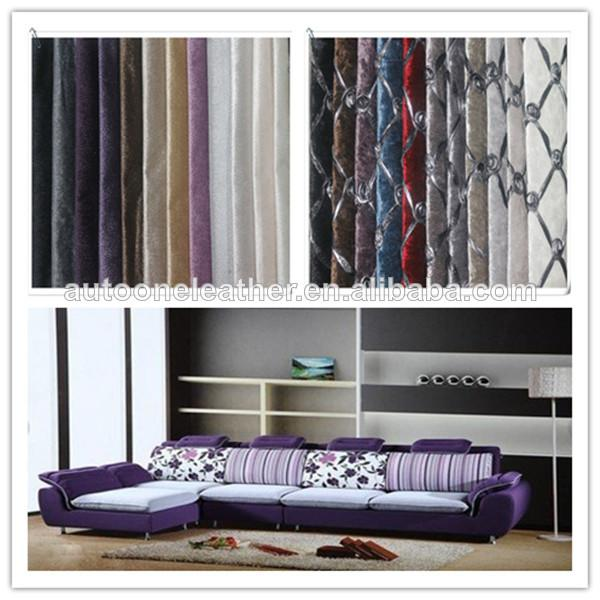 cuir su d tissu sellerie automobile en daim tissu canap en daim bross cuir synth tique id. Black Bedroom Furniture Sets. Home Design Ideas