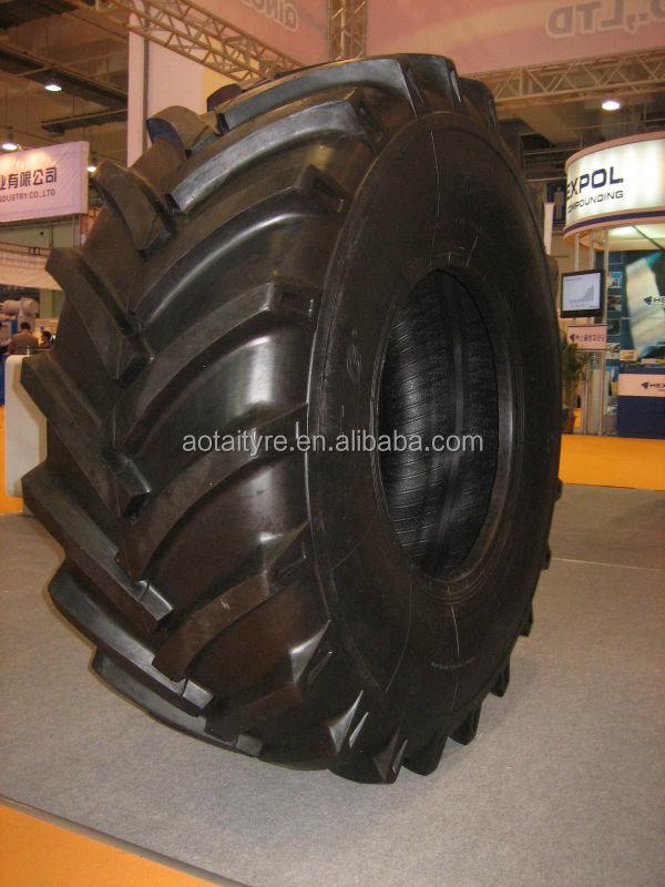 haute qualit tracteur agricole pneus 700 16 pneus de camion id de produit 60044537910 french. Black Bedroom Furniture Sets. Home Design Ideas