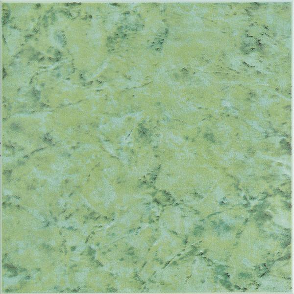 Light Green Ceramic Floor Tiles View
