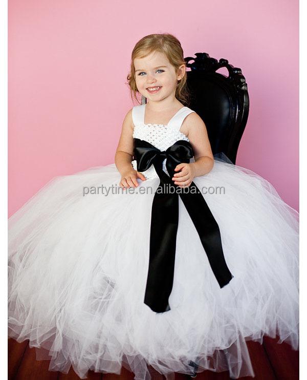 Vestidos Para Niña En Tutu Imagui