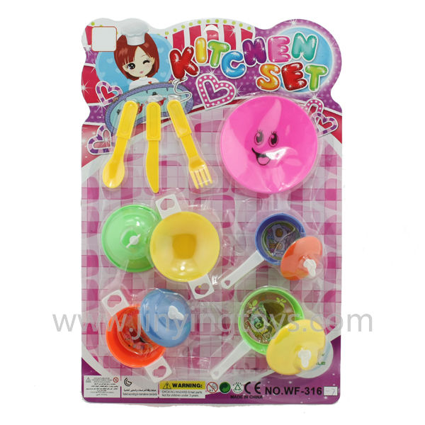 Cheap Price Plastic Toy Kitchen Set With En71 Buy Toy Kitchen