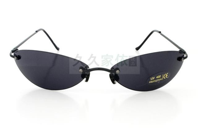 94229a69196 Matrix Neo sunglasses man UV400 A class PC blinde version top quality  Eyewear Sunglasses for men MX002