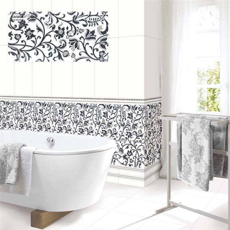30x60mm Interior Decorative Glazed Kajaria Wall Tile Buy