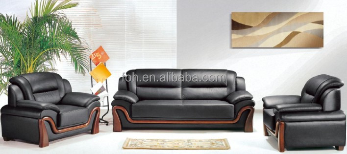 salon de bureau sofa rotie canape a cuir pas cher canape foh 6628 buy canape en cuir canape. Black Bedroom Furniture Sets. Home Design Ideas