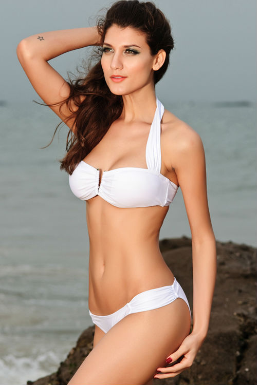 Big breast in meet newark woman